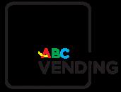 ABC Vending