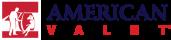 ABC American Valet