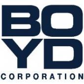 A Boyd Company