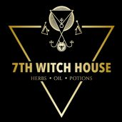 7th Witch House