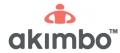 Akimbo Card