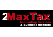 2MaxTax Accounting Services