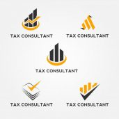 ACCOUNTING and TAX Source