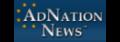 AdNation News