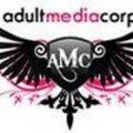 AdultMediaCorp