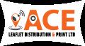 Ace Flyer Distribution