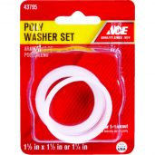 ACE Washer Supply
