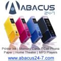 Abacus 247