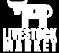 101 Livestock Auction