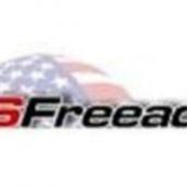 USFreeAds