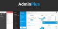 Admin Plus USA