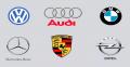 A1 All German Car