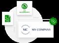 8 Test Company