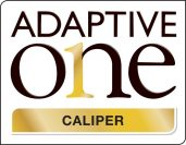 Adaptive One