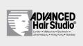 Advanced Hair Studio Australia