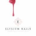 5th Avenue Nail Salon