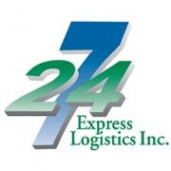 24 7 Express Clips
