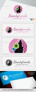 Beautytrends Com