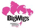 Big Wigs