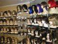 Billie Jeans Wig Salon And Boutique