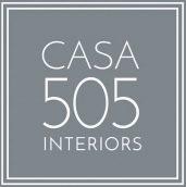 505 Interiors