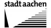 Achen Aspahlt