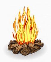 Ace Bargain Firewood