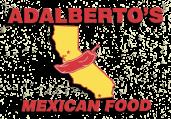 Adalbertos Mexican Food