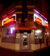 3rd Street Diner