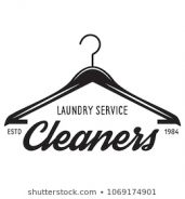 229 Dry Cleaners