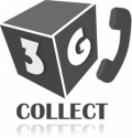 3G collect