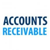 AccountsReceivable Com