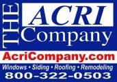 Acri Company
