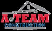A Team Construction