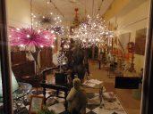 Ad Lib Antiques and Interiors