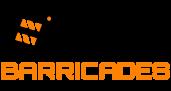 Acme Barracade