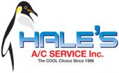 AC Services Inc