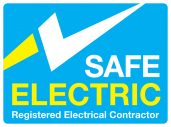 AA Safety Electric