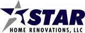 5 Star Renovations