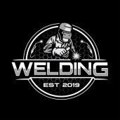 4 Bros Welding
