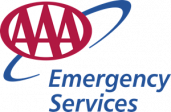 AAAPServices Com