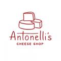 Antonellis Cheese Shop