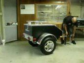 1motorcycletrailers