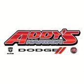 Addys Harbor Dodge