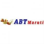 ABT Maruti