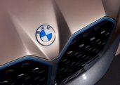 4used BMW