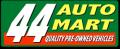 44 Auto Mall