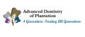Advanced Dentistry Of Plantation