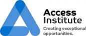 Access Institute