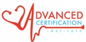 ACLS Certification Institute
